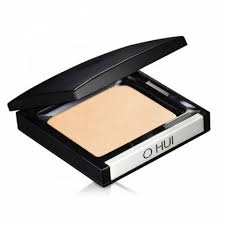 Advanced Powder Foundation SPF 35/ PA ++ 10g
