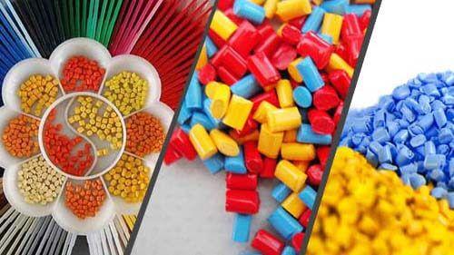 chất liệu nhựa nguyên sinh cao cấp dùng để sản xuất đồ chơi Polesie