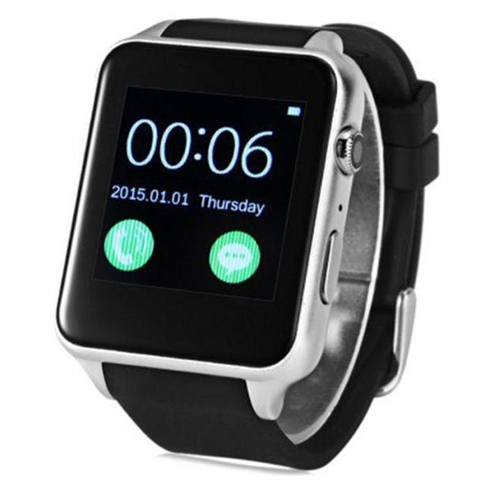 Hướng dẫn sử dụng đồng hồ thông minh SoWatch Plus