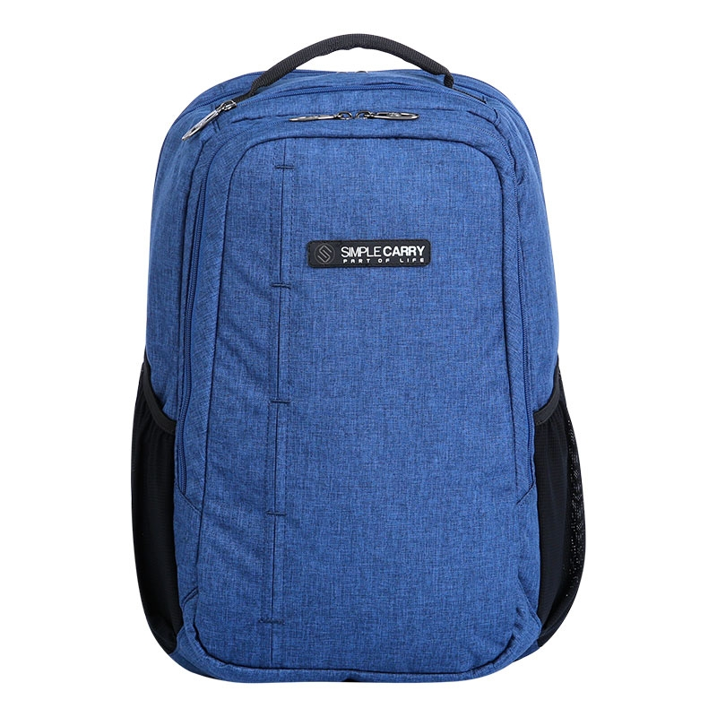 Ba lô laptop SimpleCarry K2 Navy