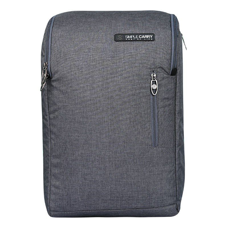 Ba lô laptop SimpleCarry K3 D.Grey