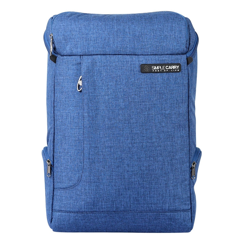 Ba lô laptop SimpleCarry K5 Navy