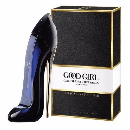 Nước Hoa Carolina Herrera Good Girl EDP 30ml