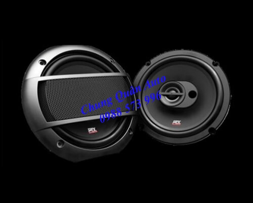 MTX AUDIO TN653