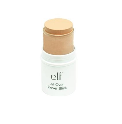 Che khuyết điểm ELF all over cover stick