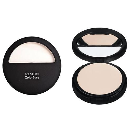 Phấn phủ Revlon Colorstay Pressed Powder