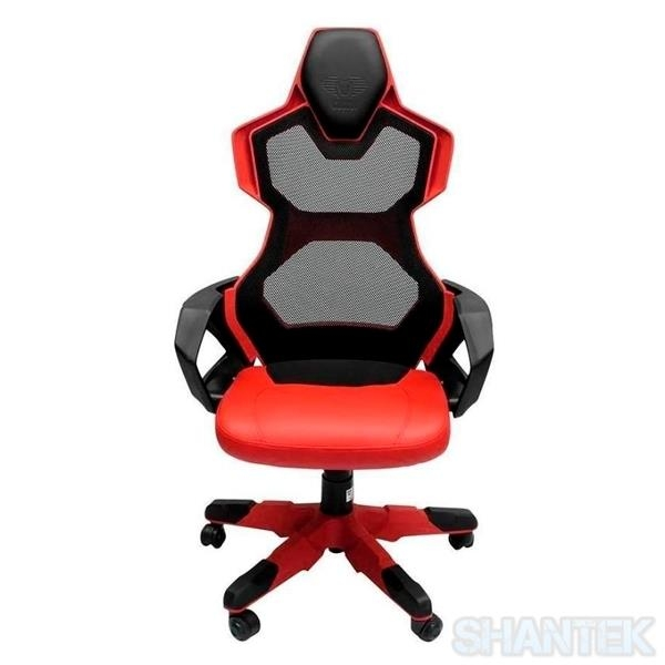 Ghế E-BLUE™ - Cobra Gaming chair EEC307