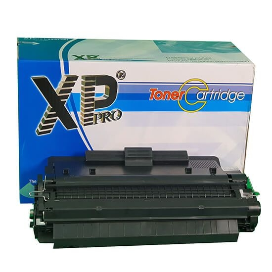 Hộp mực Xppro FX 3