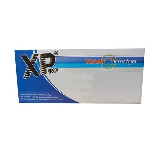 Hộp mực Xppro 81A