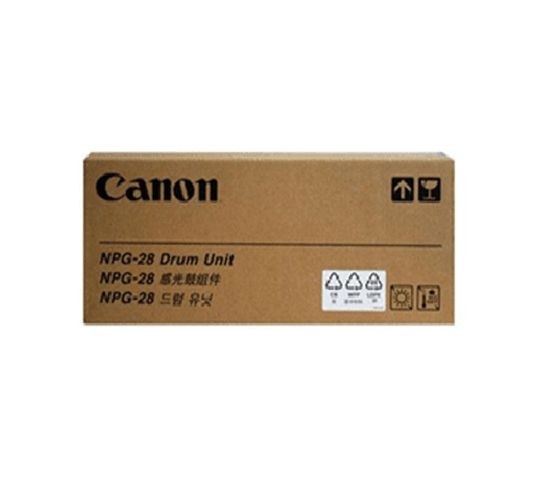 Trống Canon IR2016/2018/2020/2022/2318/2320/2420 …