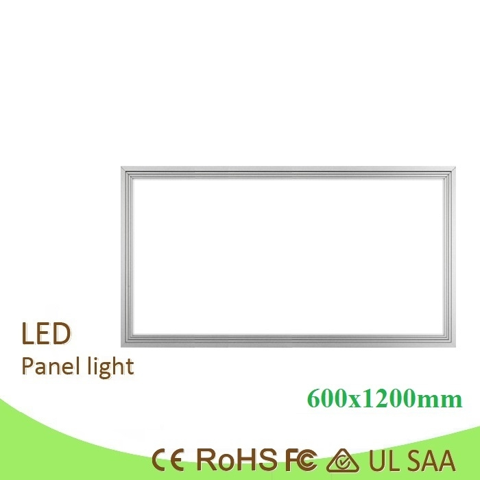 Đèn led panel 30x60 24w PAT24/36