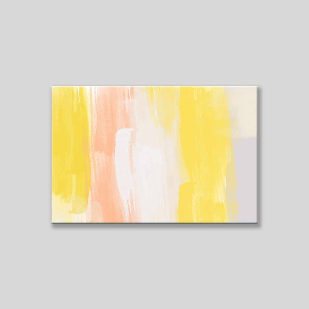 Tranh Abstract painting SU0087
