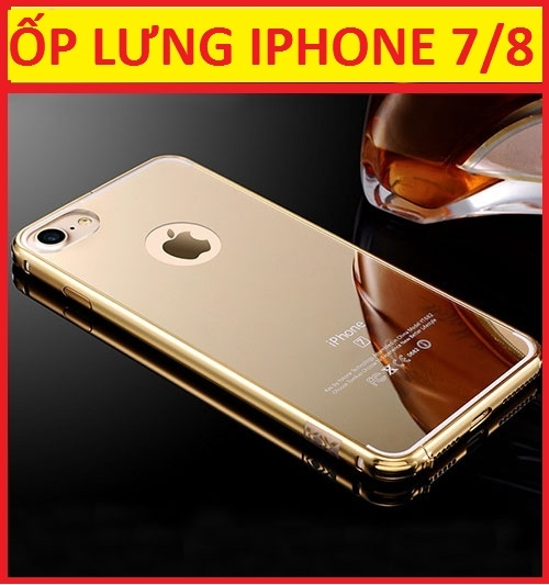 ỐP LƯNG IPHONE 7