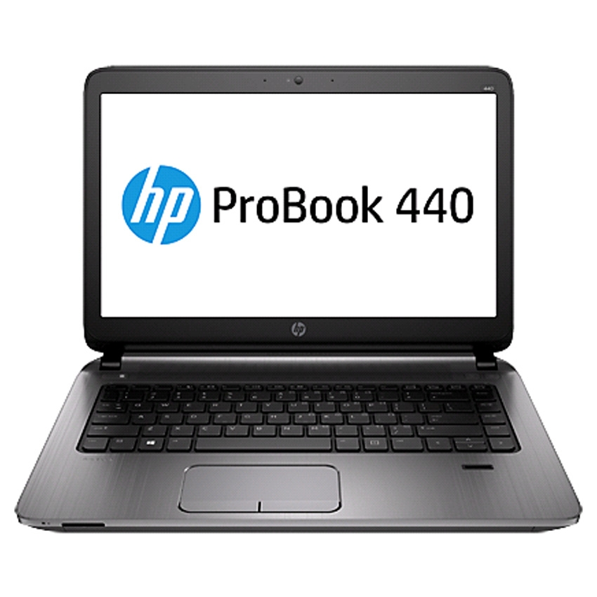 Laptop HP Probook 440 G2 K9R17PA