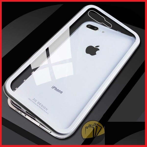 Ốp lưng Iphone 8