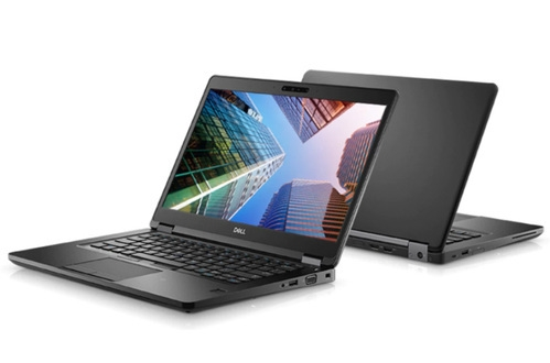 Laptop Dell Latitude 3590 70156593