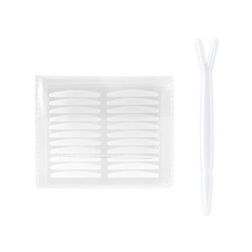 Nature Republic Double Sided Eyelid Tape (2P)