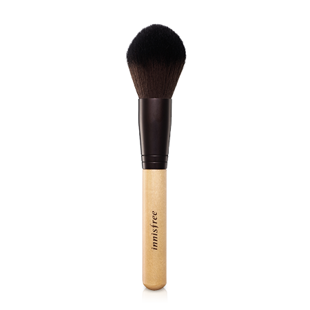 CỌ ĐÁNH PHẤN BỘT INNISFREE ECO BEAUTY TOOL MASTER POWDER BRUSH
