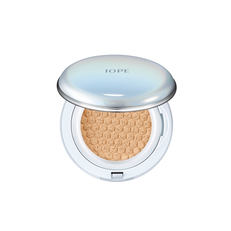 Phấn Nước Iope Air Cushion Cover