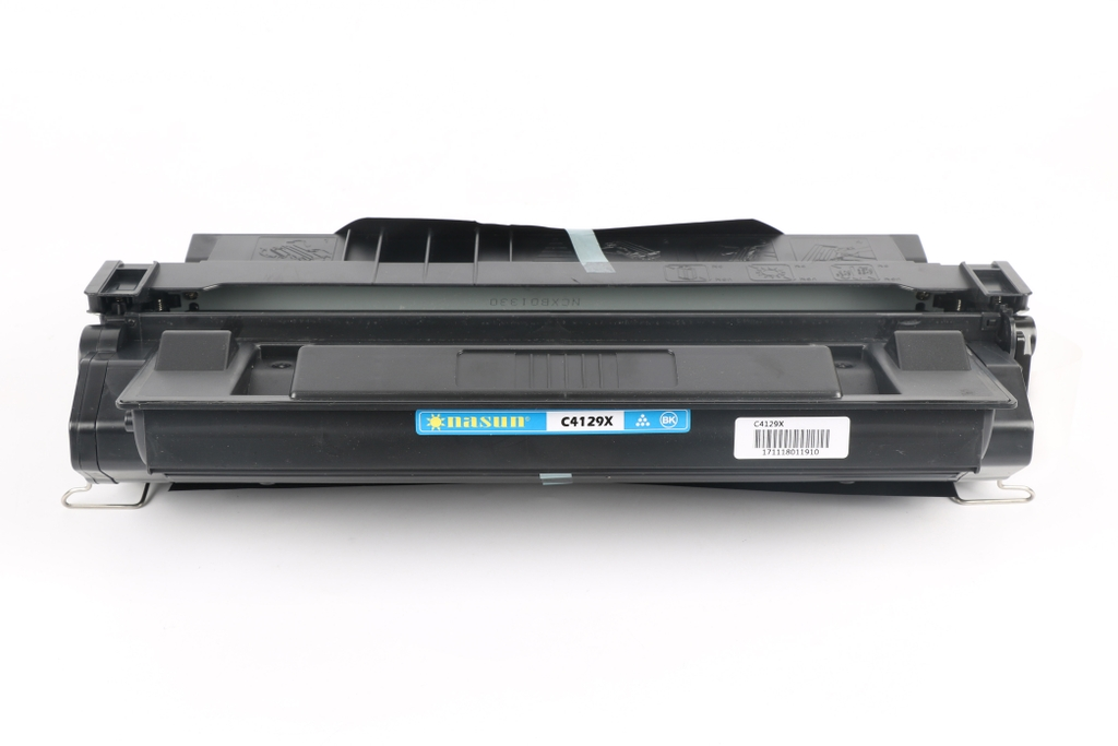 HỘP MỰC MÁY IN LASER (Toner Cartridge) NASUN Model 29X