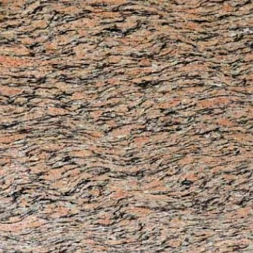 IMPORTED NATURAL STONE - INDIA GRANITE - TIGER SKIN