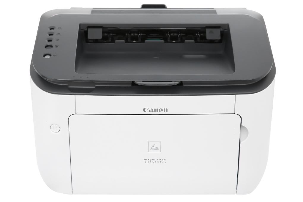 Máy in Laser Canon LBP 6230DN / Sản phẩm tuyệt vời cho doanh nghiệp và gia  đình, chính hãng, bảo hành 12 tháng. DELL COMPUTER (Dell Desktop/Máy tính  để bàn Dell)