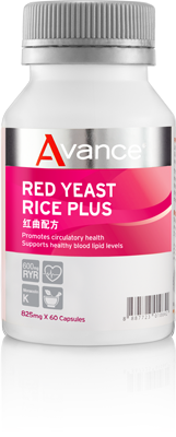 Men_gao_do_Red_Yeast_Rice_Plus