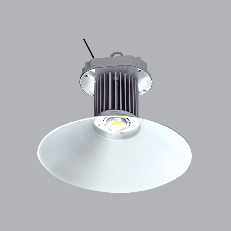 ĐÈN LED HIGH BAY MPE - HBL-240T