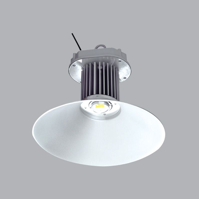 ĐÈN LED HIGH BAY MPE - HBL-150T