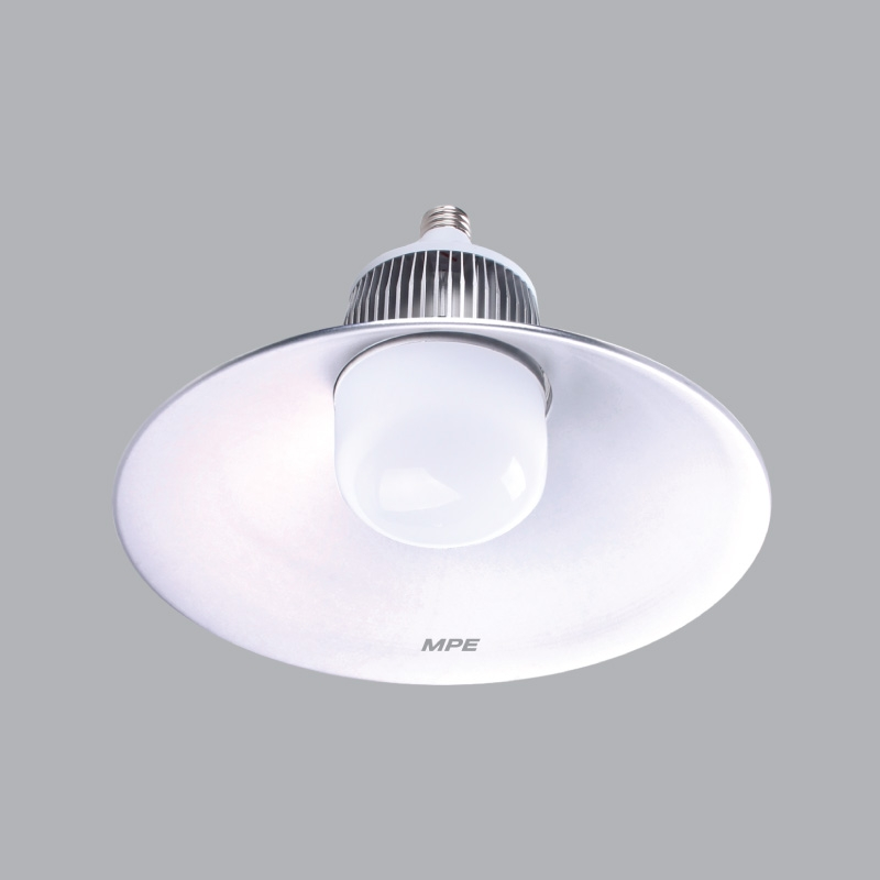 ĐÈN LED HIGH BAY MPE - HBS-60T