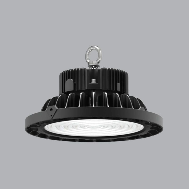 ĐÈN LED HIGH BAY MPE - HBU-200T