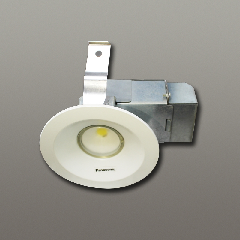 ĐÈN LED DOWNLIGHT NANOCO ONE-CORE HH-LD20501K19/HH-LD40501K19