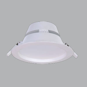 ĐÈN LED DOWNLIGHT NANOCO GLOBAL SERIES TRÒN NNP71249/NNP71259