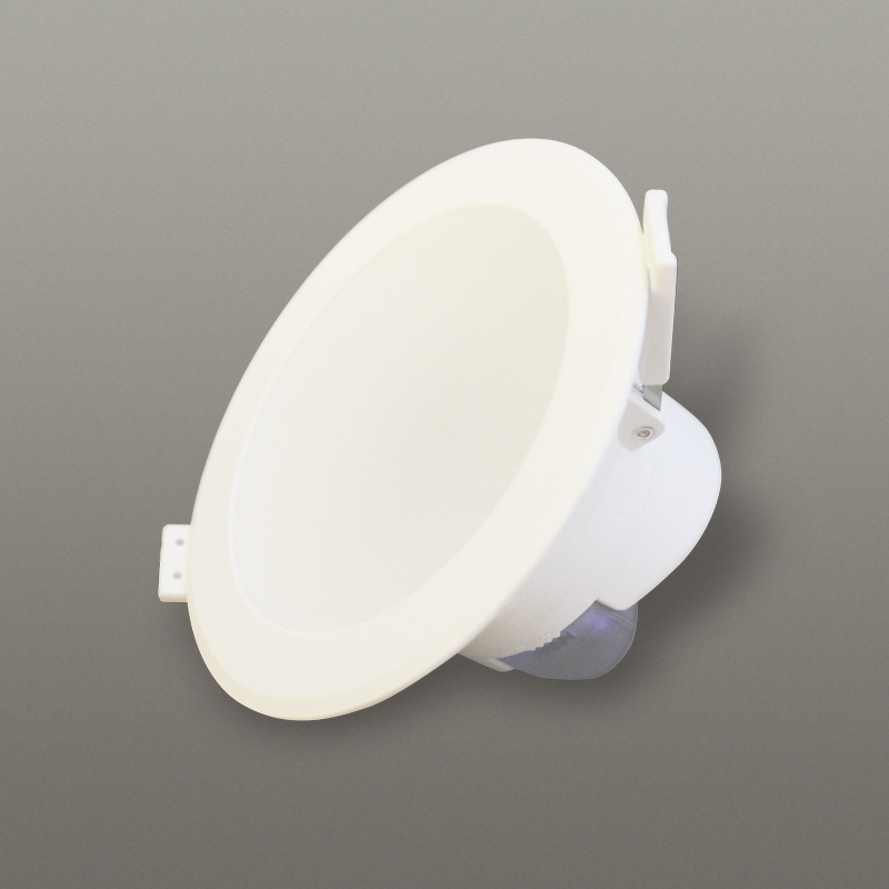 ĐÈN LED DOWNLIGHT NANOCO NDL083/NDL084/NDL086