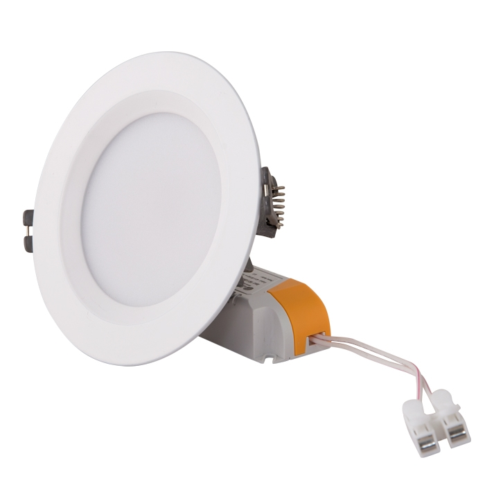 ĐÈN LED DOWNLIGHT RẠNG ĐÔNG D AT04L 90/7W