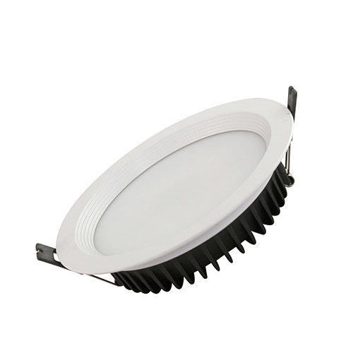 ĐÈN LED DOWNLIGHT RẠNG ĐÔNG D AT04L 155/25W