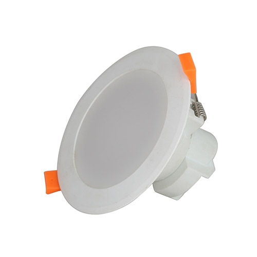 ĐÈN LED DOWNLIGHT RẠNG ĐÔNG D AT05L 90/5W