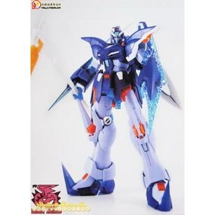 Dragon Momoko MG Deathscythe EW Special Version  (Taiwan - Đài Loan)