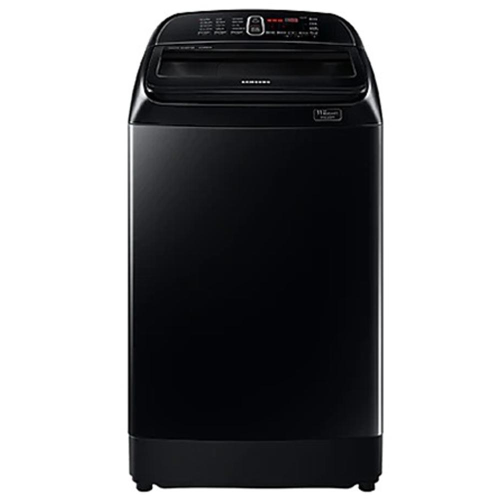 Máy giặt cửa trên Samsung 12 kg WA12T5360BV/SV