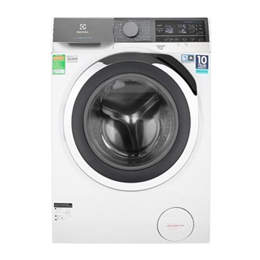 Máy giặt cửa trước Electrolux 11 kg EWF1142BEWA