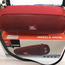 Loa bluetooth jbl extream