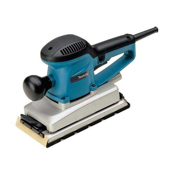 may-cha-nham-rung-makita-BO4901