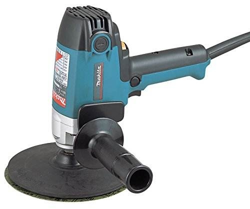 may-cha-nham-dia-makita-gv7000c