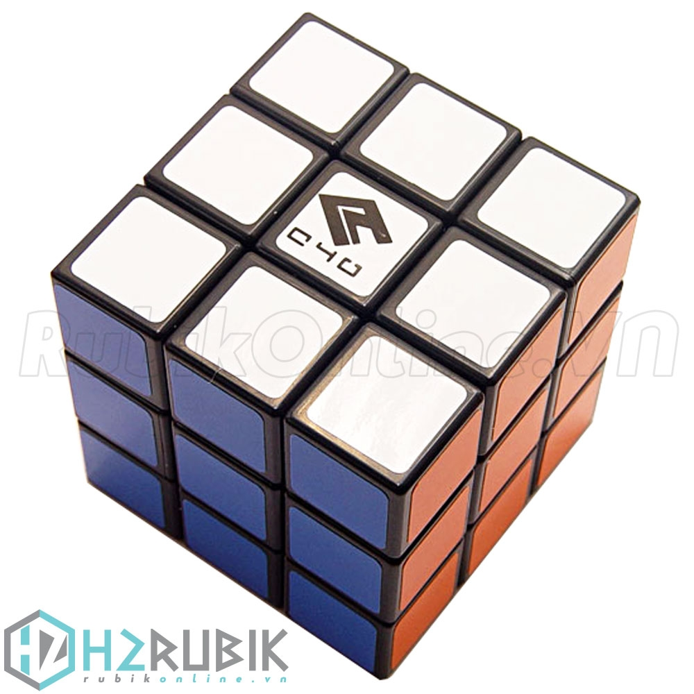 Cube4you 3x3