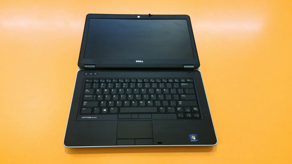Laptop Dell Latitude E7440 - Intel Core i5