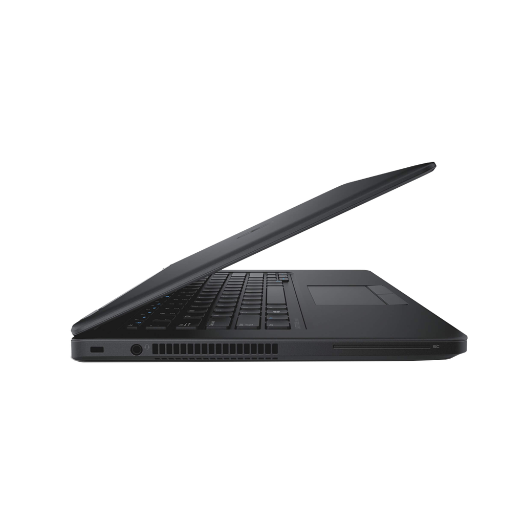 Laptop DELL 5440 - Intel Core i5 - 5300U