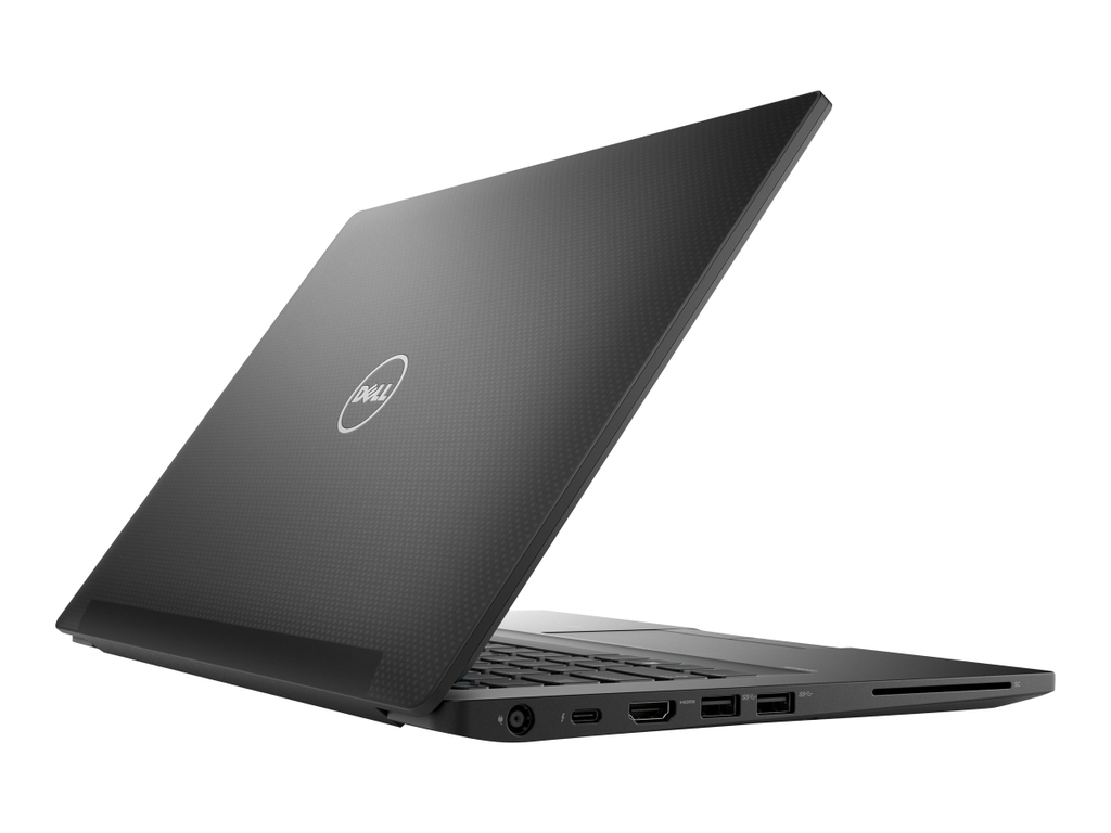 Laptop Dell Latitude 7280 - Intel Core i5