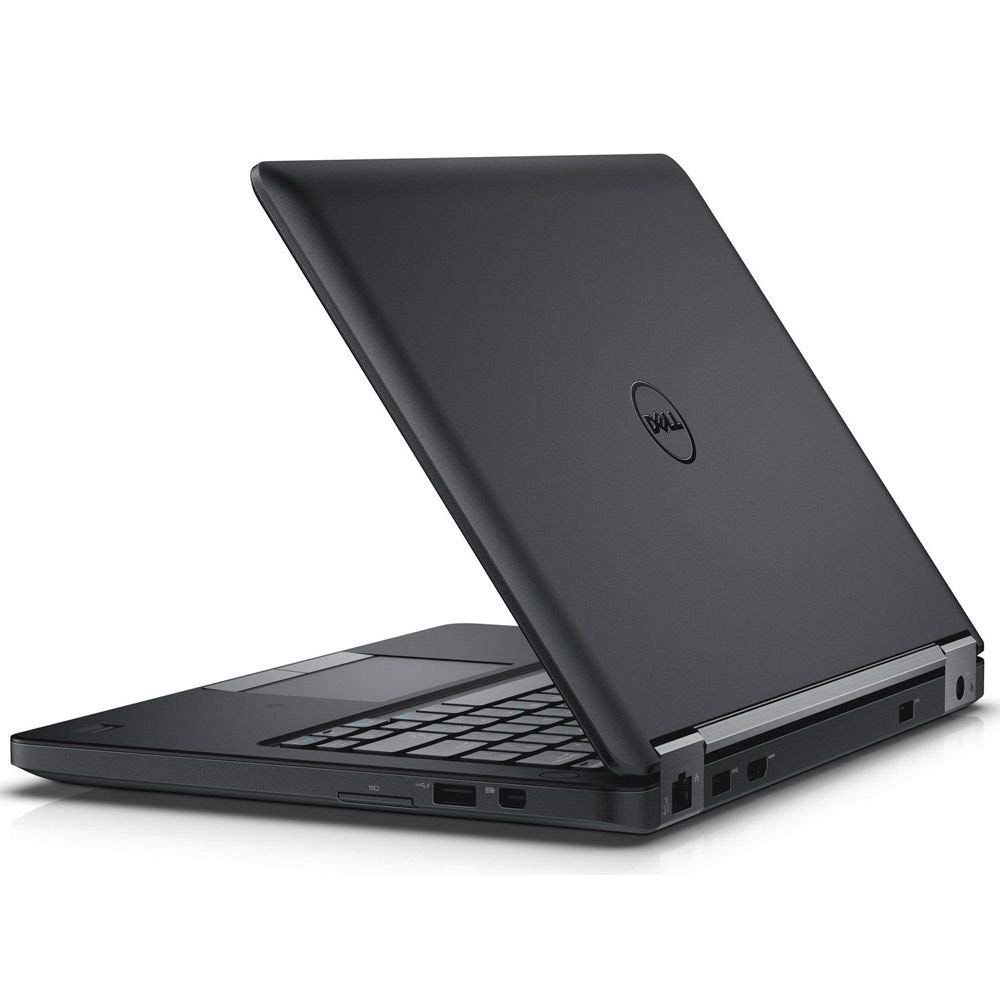 Laptop DELL 5440 - Intel Core i5