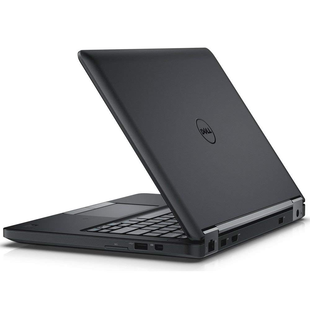 Laptop DELL 5440 - Intel Core i7