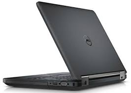Laptop DELL 5440 - Intel Core i3